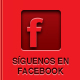 Facebook Pinguino Diario