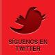 Twitter Diario el Pinguino