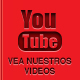 Diario el Pinguino Youtube