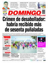 portada 1