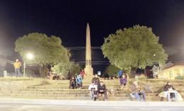 Terremoto en Arica generó pánico hasta Magallanes