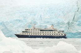 Hoy zarpa el primer barco del  Emprendimiento y la Innovación E-Ship