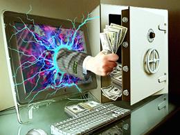 El drama que viven las víctimas de fraudes electrónicos ...