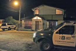 Millonario robo en casa del Barrio 18