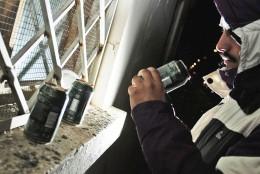 Aumenta consumo de alcohol en las calles