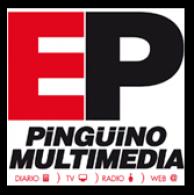EL PINGUINO TV CANAL 4 PUNTA ARENAS