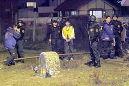 Defensa busca anular juicio por homicidio