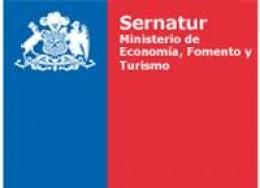Sernatur premió a microempresarias por sus emprendimientos en turismo